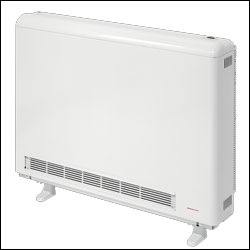 Electric Storage Heater